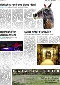 6Ip010uYd - Page 5