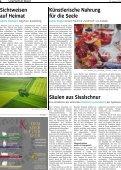 6Ip010uYd - Page 6