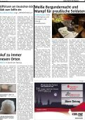 6Ip010uYd - Page 7