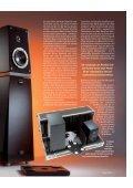 Parsifal bescherte Verity Audio einen Senkrecht- start. Die von Profis ... - Seite 2