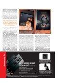 Parsifal bescherte Verity Audio einen Senkrecht- start. Die von Profis ... - Seite 4