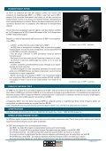 Enregistreur à Mémoire Flash SSR-1 Panavision - Page 2