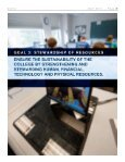 Download the Strategic Plan - Elizabethtown College - Page 7