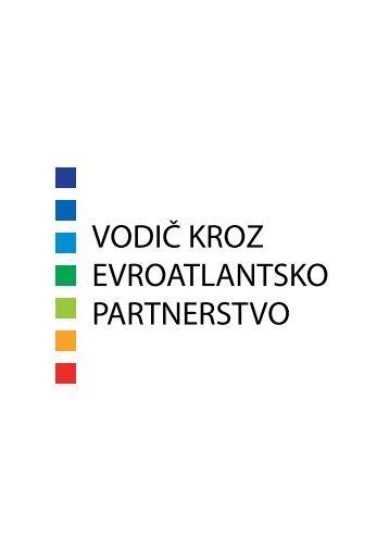 Åta je eVROatLaNtSKO PaRtNeRStVO? - ISAC Fund