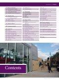 Postgraduate Prospectus - Page 5
