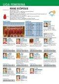 Guía FEB Liga Femenina 2008/09 - Page 6