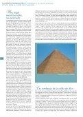 CONFÉRENCEÀDOMICILE - Arts et Vie - Page 2