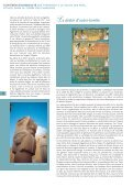 CONFÉRENCEÀDOMICILE - Arts et Vie - Page 4