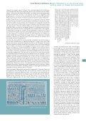 CONFÉRENCEÀDOMICILE - Arts et Vie - Page 5