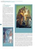 CONFÉRENCEÀDOMICILE - Arts et Vie - Page 6