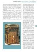 CONFÉRENCEÀDOMICILE - Arts et Vie - Page 7