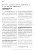 2014_10_GAR EMEA Arbitration_Review_fin - Page 2