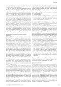 2014_10_GAR EMEA Arbitration_Review_fin - Page 3
