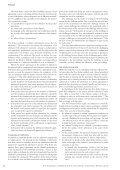 2014_10_GAR EMEA Arbitration_Review_fin - Page 4