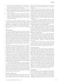 2014_10_GAR EMEA Arbitration_Review_fin - Page 5