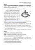 Conhecimentos Gerais - Page 5