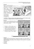 Conhecimentos Gerais - Page 6