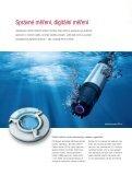 Procesní přístroje pro analýzu vody - Hach Lange - Page 4