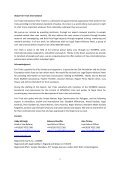 Strengthening-respect-for-human-rights-strengthening-INTERPOL5 - Page 2
