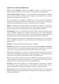 Strengthening-respect-for-human-rights-strengthening-INTERPOL5 - Page 4