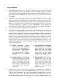 Strengthening-respect-for-human-rights-strengthening-INTERPOL5 - Page 5