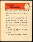 Humpty Dumpty - Tim And Angi - Page 3