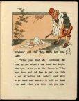 Humpty Dumpty - Tim And Angi - Page 5