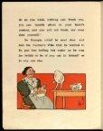 Humpty Dumpty - Tim And Angi - Page 6