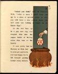Humpty Dumpty - Tim And Angi - Page 7