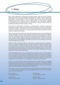 Studium badawcze w zakresie zasobów ludzkich (2008) - Page 3
