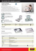 Progetto Baby Safe - Grupposds.it - Page 3