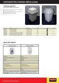 Progetto Baby Safe - Grupposds.it - Page 5