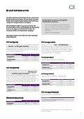 Elektrizitäts- und Netznutzungstarife - Gate24.ch - Seite 2