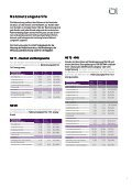 Elektrizitäts- und Netznutzungstarife - Gate24.ch - Seite 3