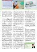 Validierung von Sterilgutverpackungsprozessen Die ISO ... - Hawo - Seite 3