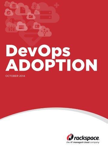 devops-automation-report