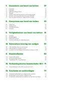 Haalbaarheidsstudie Boomkorvissen op aardgas (2009) - Page 7