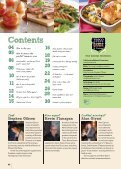 Download our 2013 recipe bookDownload pdf 7.38MB - Tesco - Page 3