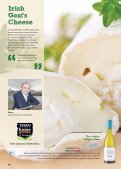 Download our 2013 recipe bookDownload pdf 7.38MB - Tesco - Page 6