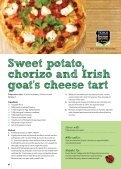 Download our 2013 recipe bookDownload pdf 7.38MB - Tesco - Page 7