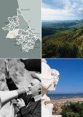 Ferien an der Adriaküste von Rimini - Seite 4