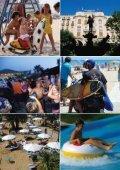 Ferien an der Adriaküste von Rimini - Seite 6