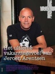 Jeroen Arentsen - overenuitdeventer.nl