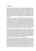 Hyvinvointiyrittäjyyden koulutustarpeen ennakointi ja ... - Page 4
