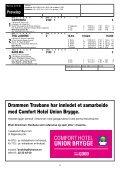 2 - Drammen Travbane - Page 4