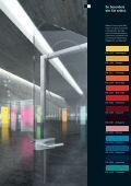 Die Macht der Farben - Seite 3