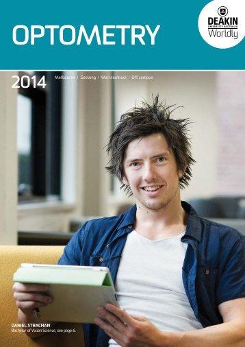 ug-optometry-courseguide-2014