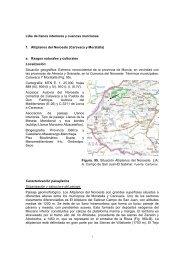 Descargar 5. Tesis JMES. Lugares de Interés Agroecológico 1b
