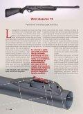 IL FUTURO - Benelli - Page 3