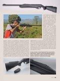 IL FUTURO - Benelli - Page 4